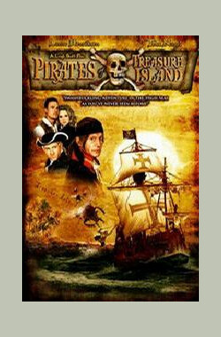 金银岛海盗 Pirates of Treasure Island (2006)