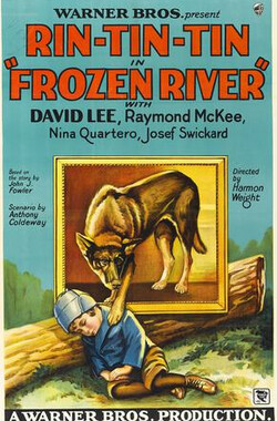 Frozen River (1929)