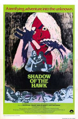 The Lady of the Dawn (1966)