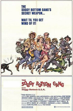 Soggy Bottom, USA (1981)