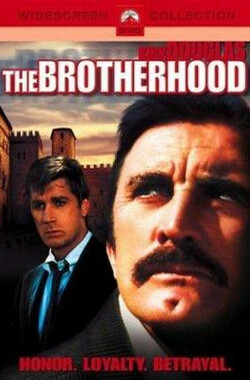 The Brotherhood (1969)