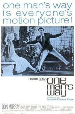 One Man's Way (1964)