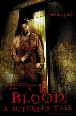 Blood: A Butcher's Tale (2010)
