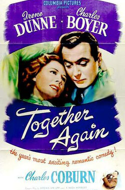 Together Again (1944)