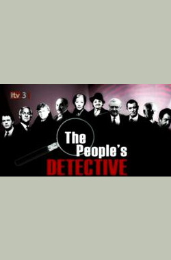 """The People's Detective"" (2010)"