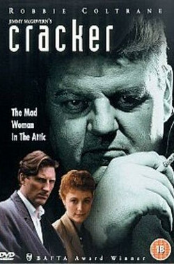 """""""Cracker"""" - The Mad Woman in the Attic (1993)"""