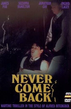 Never Come Back (1991)