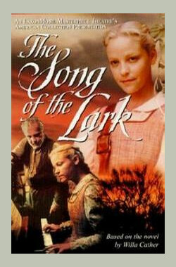 The Song of the Lark (2001)
