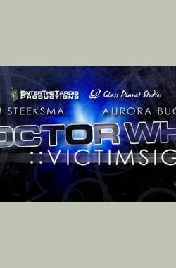 Doctor Who: Victimsight (2009)