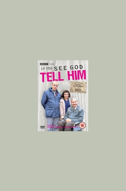 If You See God, Tell Him (1993)