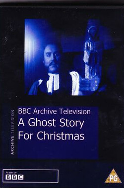 Ghost Stories for Christmas (2000)