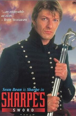 Sharpe's Sword (TV) (1995)