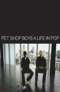 波普人生 Pet Shop Boys: A Life in Pop (2006)