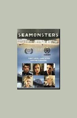 Seamonsters (2010)