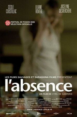 L'absence (2010)