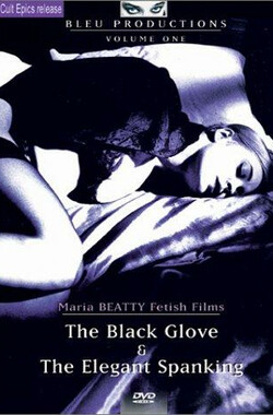 黑手套 The Black Glove