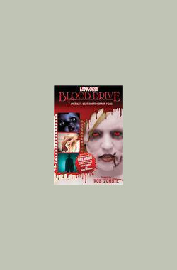 血腥之旅 Fangoria: Blood Drive (2004)