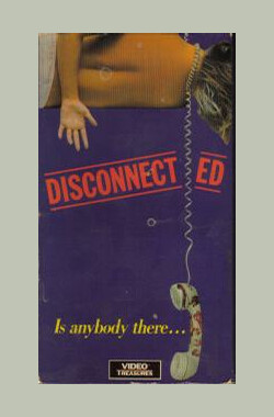 Disconnected (1983)