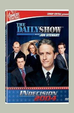 司徒囧每日秀 第十六季 The Daily Show with Jon Stewart Season 16 (2011)