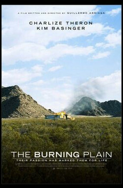 燃烧的平原 The Burning Plain (2008)