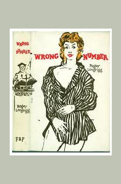 Wrong Number (1959)