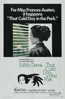 待嫁女儿心 That Cold Day in the Park (1969)