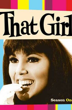 That Girl (1965)