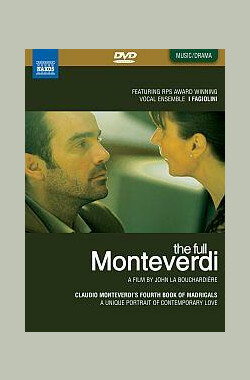 城市牧歌 The Full Monteverdi (2007)
