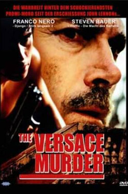 The Versace Murder (1999)