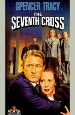 还我自由 The Seventh Cross (1944)