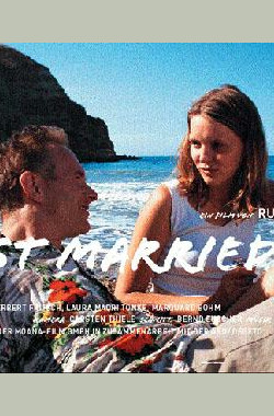 Just Married (1998)