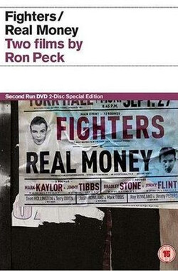 Real Money (1996)