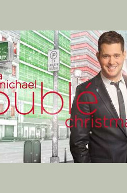 Michael Buble Christmas (2011)