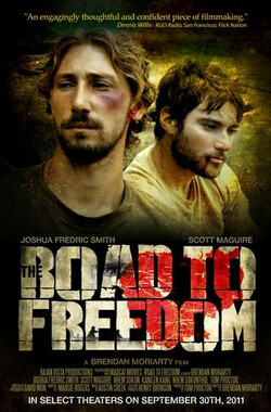 The Road to Freedom (2010)