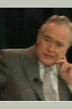 Inside the Actors Studio - Jack Lemmon (1998)