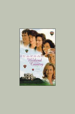 乡村周末 A Weekend in the Country (1996)