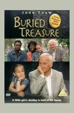 祖孙情 Buried Treasure (2001)