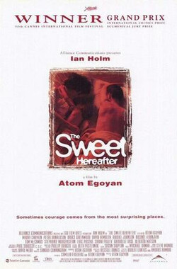 意外的春天 The Sweet Hereafter (1997)