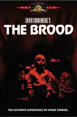 灵婴 The Brood (1979)