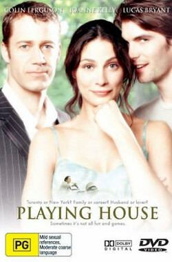 Playing House (2006)