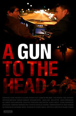 A Gun to the Head (2009)