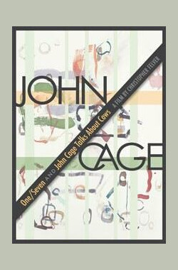 John Cage - Talks About Cows & One/Seven (2011)