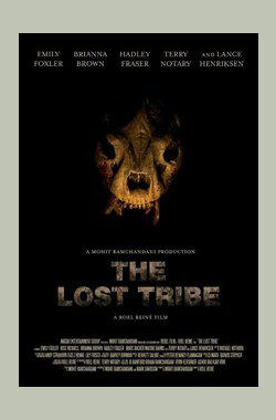 失落的部族 The Lost Tribe (2009)