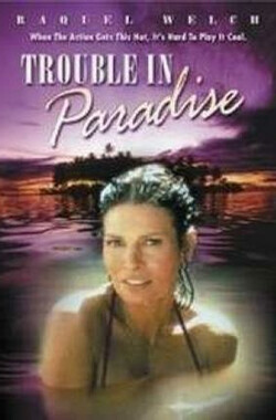 Trouble in Paradise (1989)