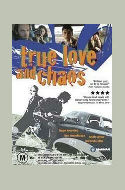 True Love and Chaos (1997)