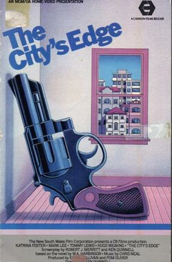 城市边缘 The City's Edge (1983)