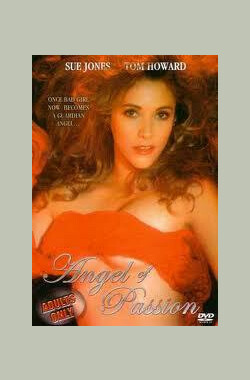 Angel of Passion (1995)