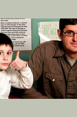 路易·索鲁:嗑药小子 Louis Theroux: America's Medicated Kid (2010)
