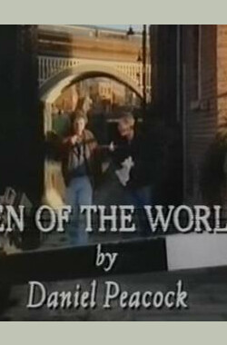 Men of the World (1994)