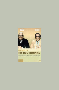 The Best of the Two Ronnies (2002)